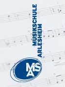 Musikschule Arlesheim BL