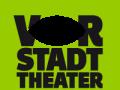 Vorstadttheater.png