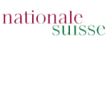 nationale_logo_de
